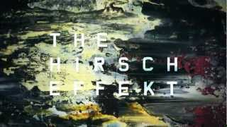 The Hirsch Effekt - Mara