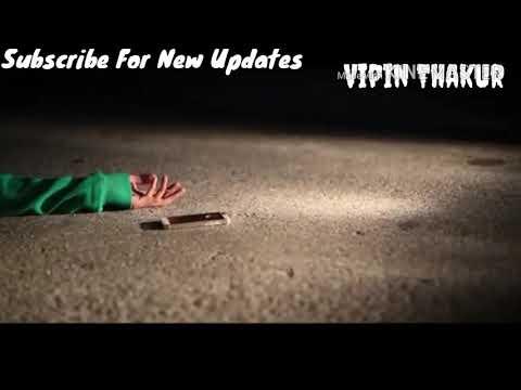 Mahiya | Whats App Status | Ronit Vinta