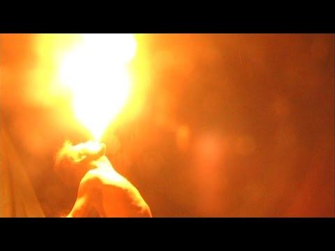 «Generation ПХ» - фильм о фестивале Пустые Холмы 2003-2011