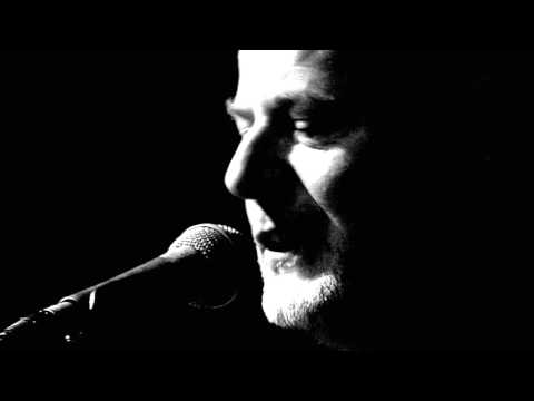 Sergio Carlacchiani interpreta Giacomo Leopardi