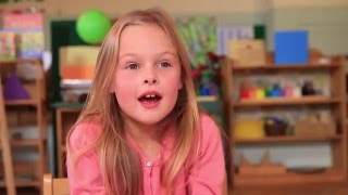 Children's Occupational Therapy - The OT Practice