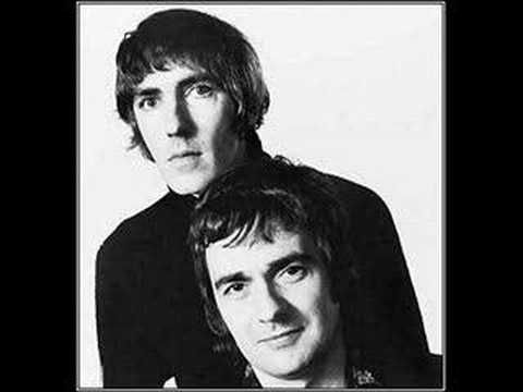 Derek And Clive - I Was Having A Wank