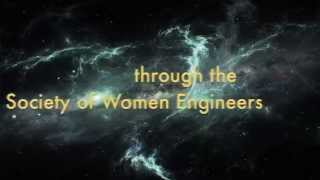 Brave New Girls book trailer