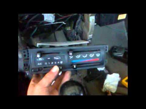 jeep liberty 2002 thru 2007 haynes repair manual