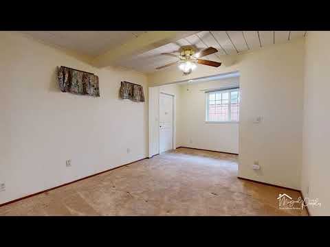 3Bed/2Bath Home for rent in Cupertino $3,500/mo