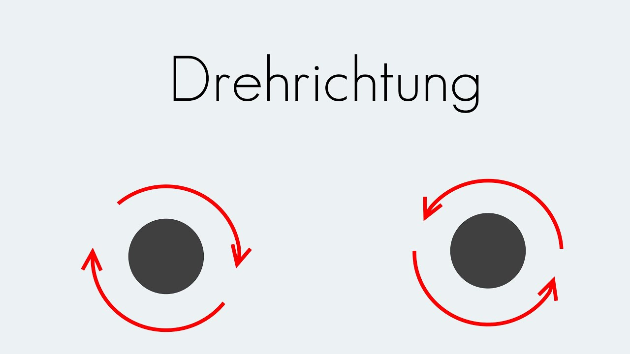 Ungewöhnlich Wie Man Einen 3 Phasen Elektromotor Verdrahtet Galerie ...