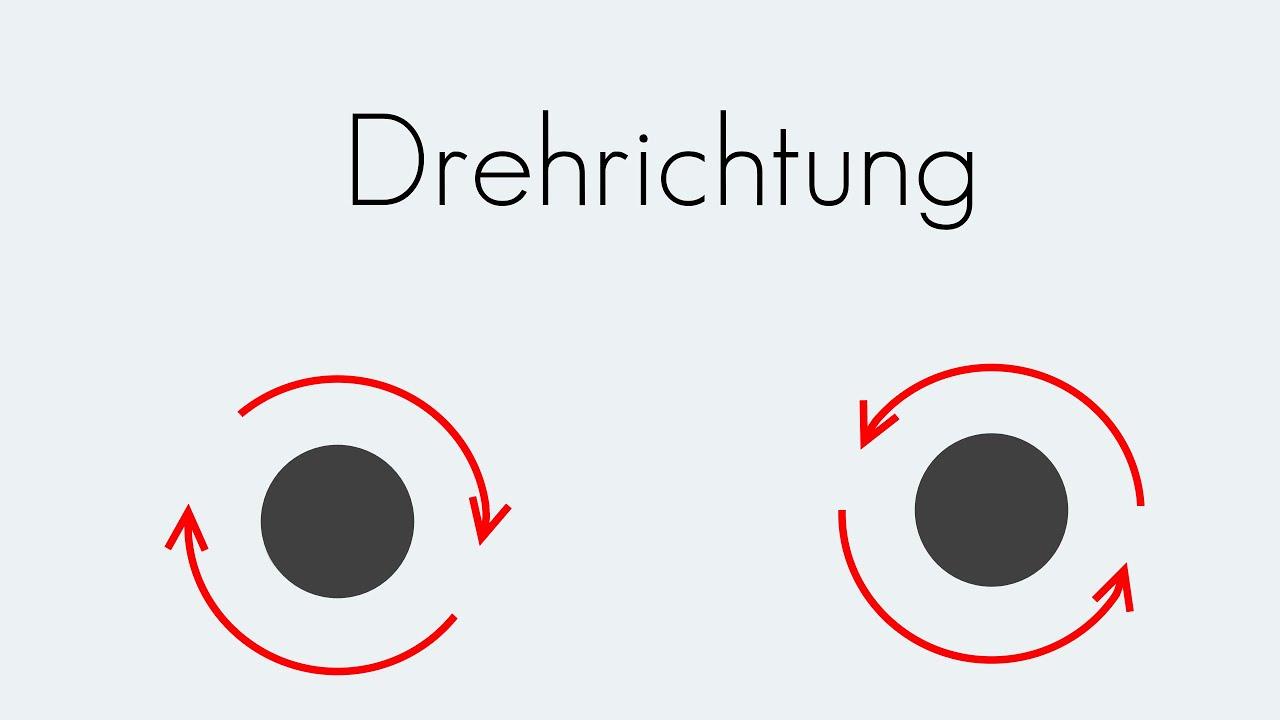 Berühmt Wie Man Einen 3 Phasen Elektromotor Verdrahtet Ideen ...