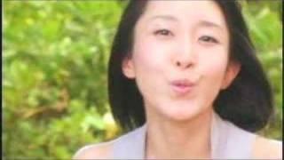 川江美奈子 - しあわせ