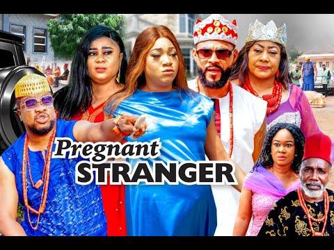 PREGNANT STRANGER SEASON