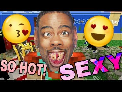 Pixel Gun 3D - HOW TO GET A BOYFRIEND!  (EASIEST WAY!!!)   (SEXY BF!!)