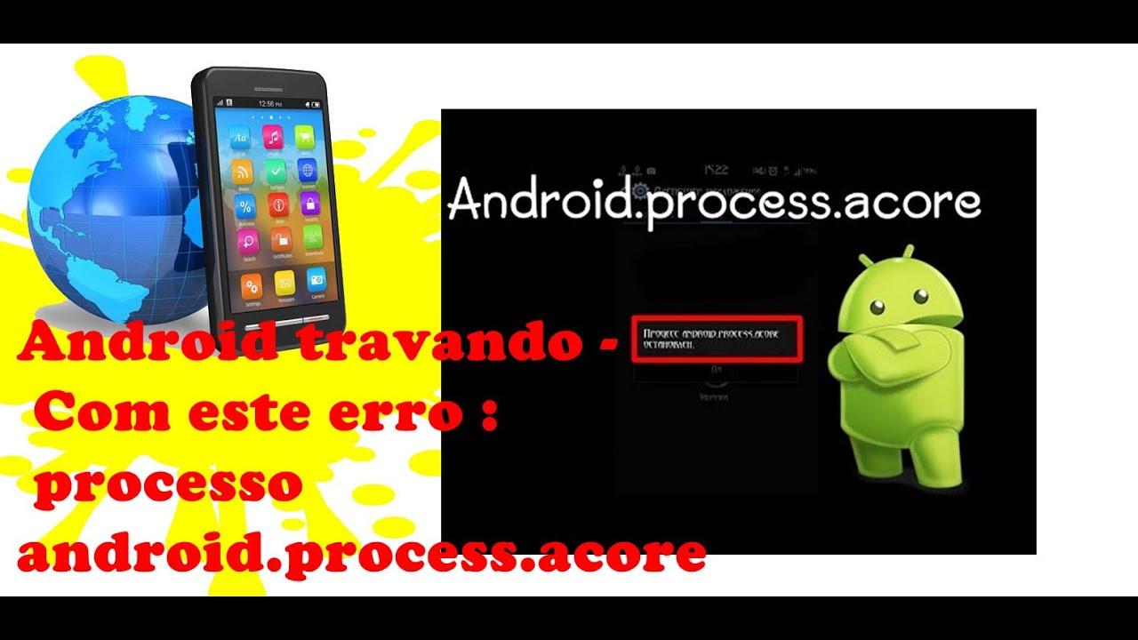 Mobile Info: Lenovo A1000 Reset