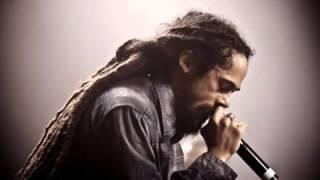 Damian Marley - Affairs of the Heart subtitulado al español