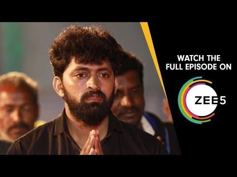 Azhagiya Tamil Magal | Tamil Serial | Best Scene | Episode -  184 | 14 May 2018