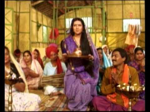 Dayavant Ho Shaneshwara Gujarati Shani Bhajan [Full Video Song] I Suryaputra Shanidev