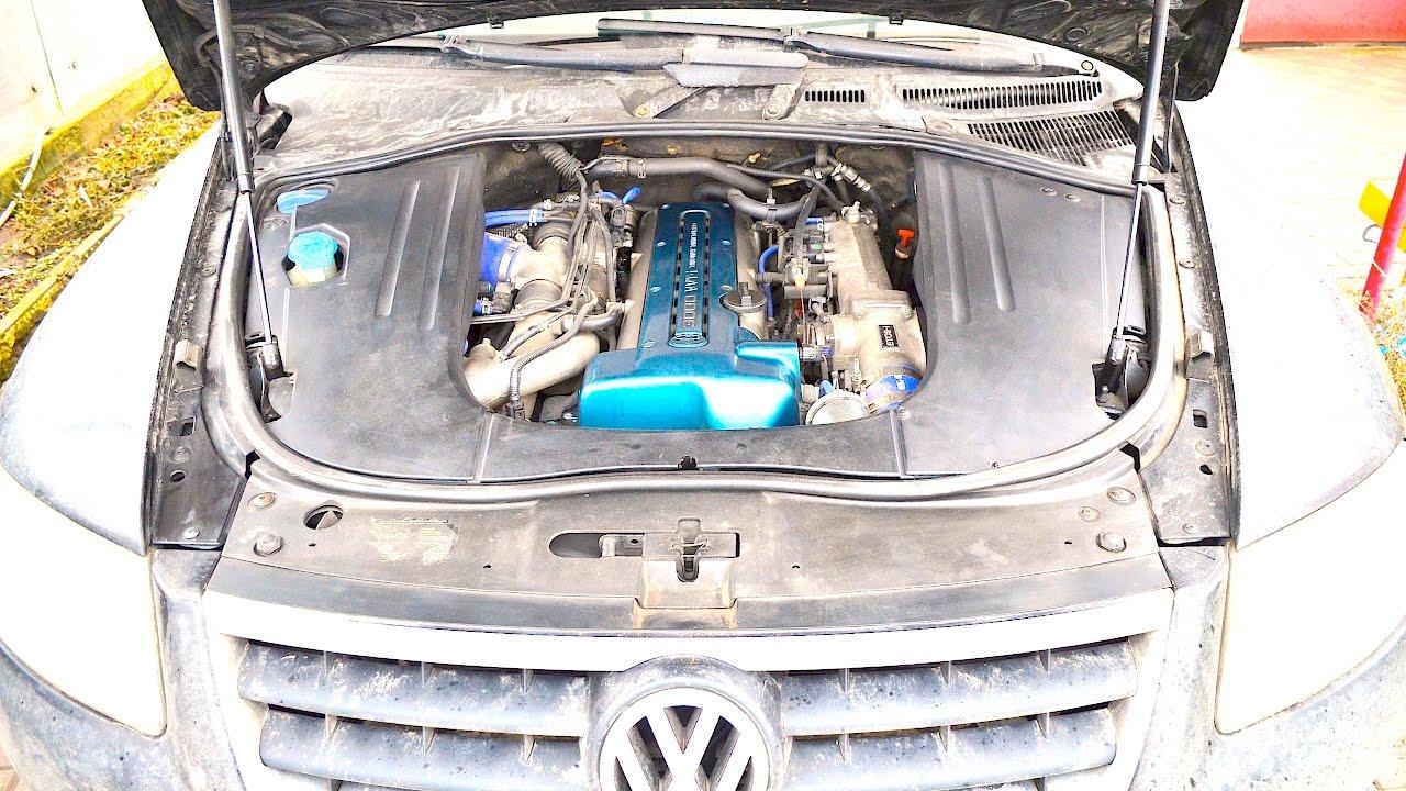 Тойота супра 1988 в благовещенске, интересен обмен на jza80, 2. 5 литра, цена 600 000 рублей, с пробегом 19000 км, авто в хорошем состоянии,