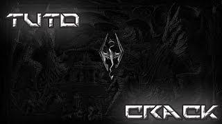 Mise à jour skyrim 1.7 + cracker le DLC Dawnguard (TuTo HD)
