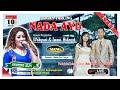 Download Nunung Alvi | Nada Ayu | Edisi Siang | Kamis,10 Ja