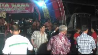 Video gambang dangdut cinta pertama download MP3, 3GP, MP4, WEBM, AVI, FLV Agustus 2017