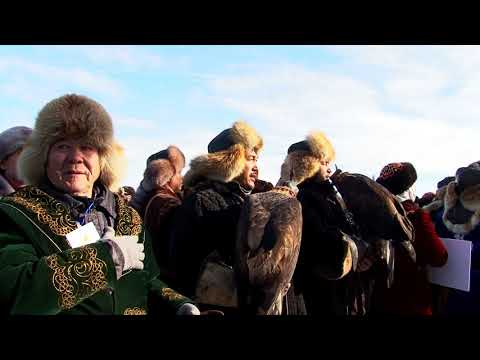 Сәкен Сейфуллиннің 125 жылдығына арналып, «Ұлы дала мұрасы» халықаралық турнирі