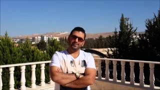 اذينة الفارس - يما الهوى عذبني ..  (لايف) مع المواويل