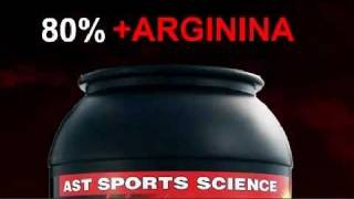 VP2 Whey Protein Isolate - AST Sports Science - LojaDoSuplemento.com.br