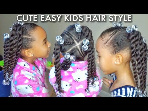 quick-easy-ponytail-style-for-kids