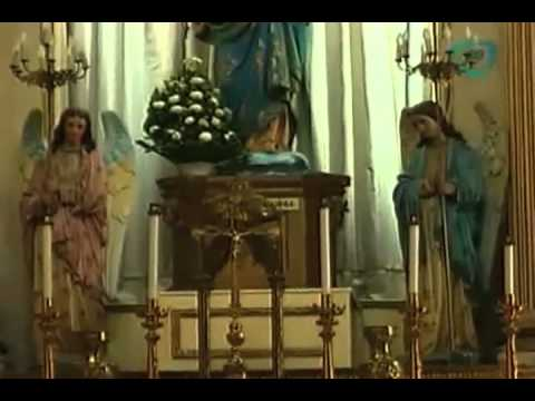 oracion a san antonio de padua para conseguir el amor