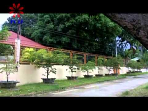 LIPAT BAHAY: A PCIJ documentary on the wealth of the Ampatuans