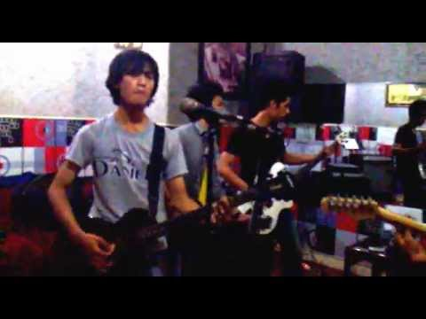 INDONESIA era band.mp4