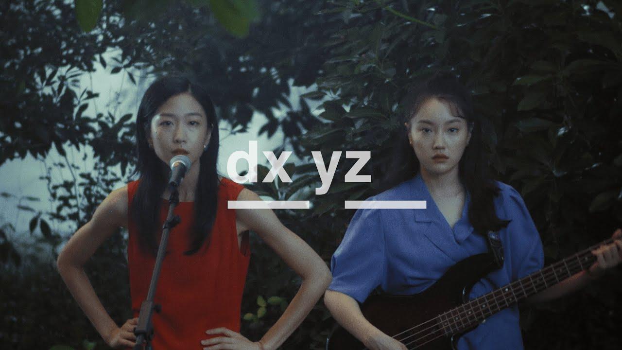 dxyz – 72Seconds ile ilgili görsel sonucu