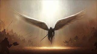 [Epic Byzantine Music] - Peter Gaitanos - H zwh en tafw