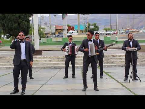 VIDEO: Narella Te Extrañaré