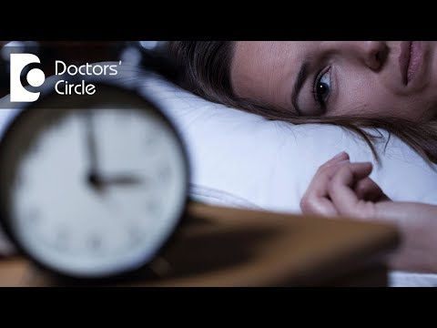 sleep-deprivation-&-depression-what-is-the-link---dr.-sulata-shenoy
