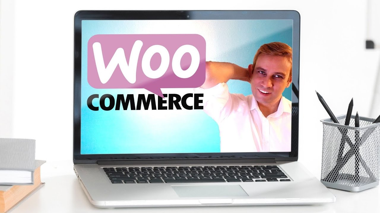 WooCommerce Setup Tutorial 2020 | Credit Card (Stripe) & PayPal Payments for WordPress
