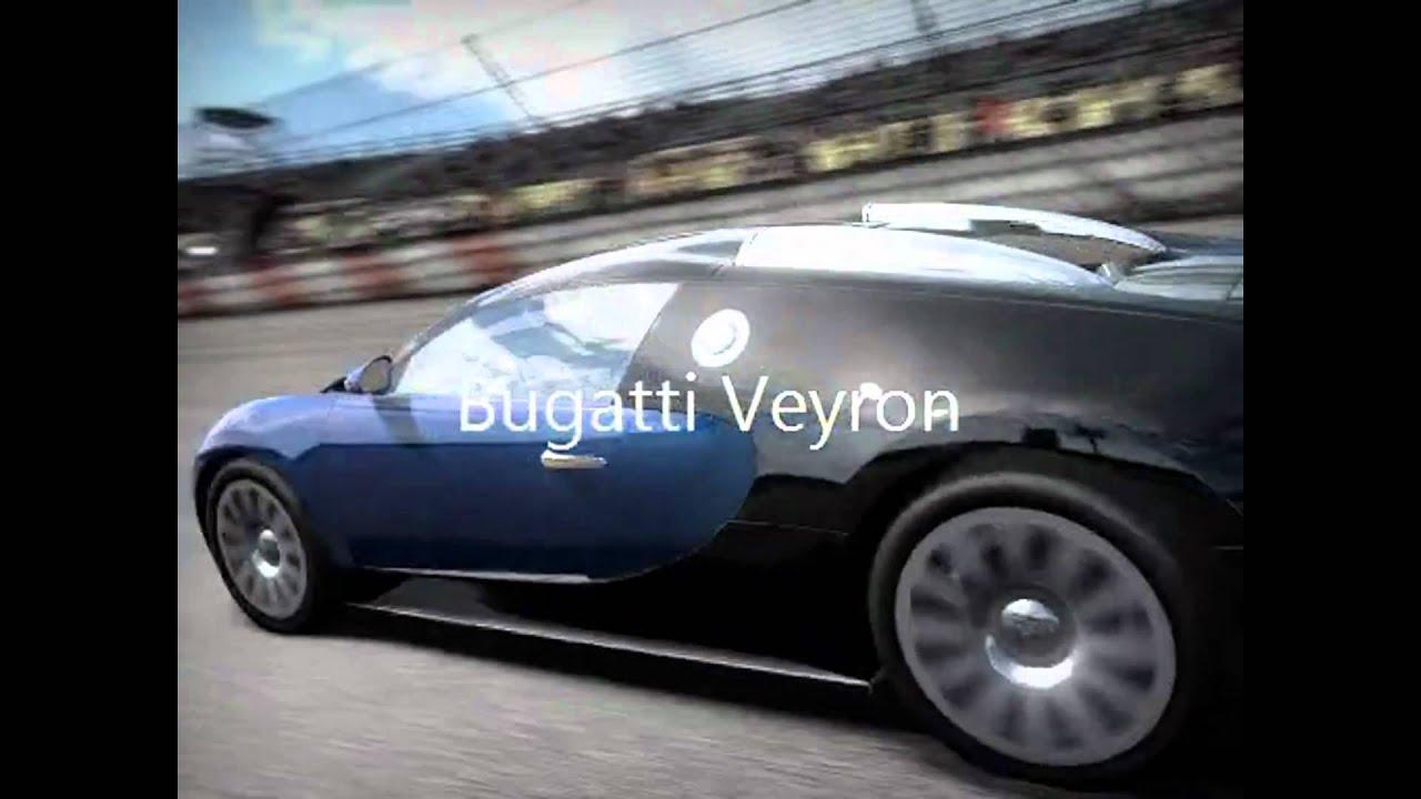 need for speed shift pagani zonda r vs bugatti veyron vs koenigsegg ccx youtube. Black Bedroom Furniture Sets. Home Design Ideas