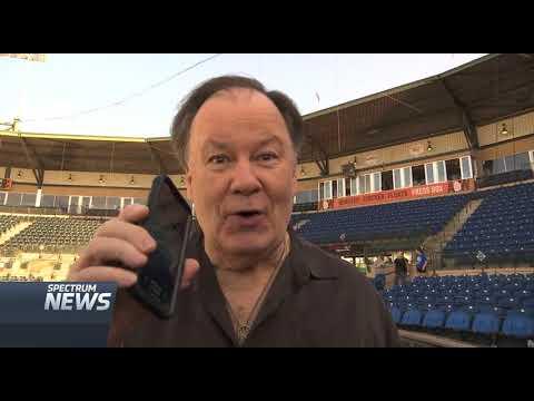 Full interview with Dennis Haskins aka Mr. Belding