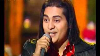 PTV voice virsa heritage best song