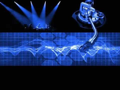 Danny serrano gonzalez gonzalo fantastique mihalis for Remix house music