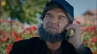 Долина Волков: Западня - эпизод 269 HD ( на русском )