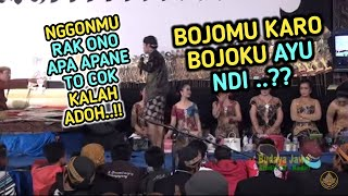 Download Video PERCIL CS - 23 JULI 2017 -  DI WATES CAMPURDARAT TA - KI EKO KONDO P MP3 3GP MP4