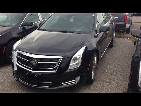 2014-cadillac-xts:-v-sport-review,-test-drive-and-experience