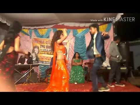 Ambulance Ban Jaila//Hit Bhojpuri Song//Beat Dance//Satish Sharma