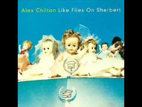alex-chilton-like-flies-on-sherbert-part-1-spek6