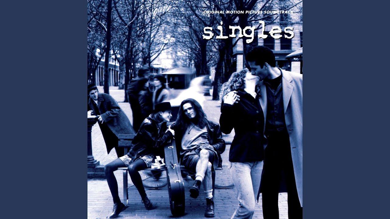 88 Best Alternative Rock Songs of 1998 | SPIN