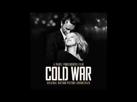 "Cold War Soundtrack - ""Dwa Serduszka"" - Joanna Kulig"