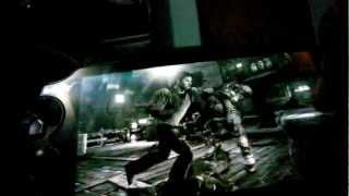 Gameplay Uncharted Golden Abyss psvita (Español)