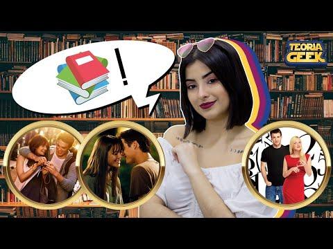 filmes-baseados-em-livros-de-romance
