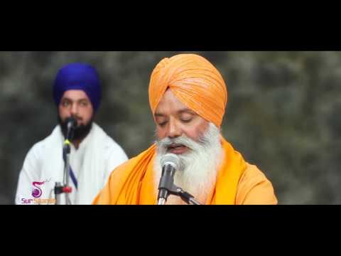 Mere Guru Nu Manda Na Boli Baba Mangal Singh Ji (Sodhian Wale) 98789-68045