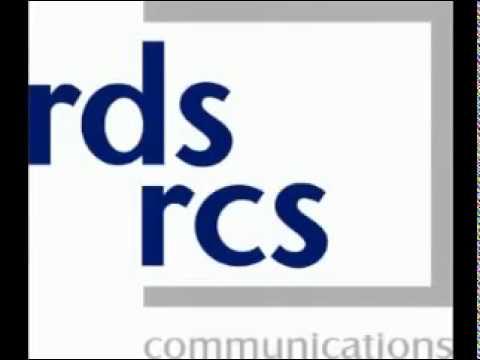 RDS & RCS - Taiat cablu?