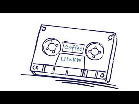 Luhan X Kris New Song's MV: Coffe #luhan #luhanmusic